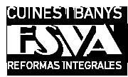 Reformas ESVA - Empresa de Rerformas en Barcelona