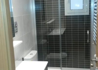 Baño CALLE ROGER DE FLOR (1)