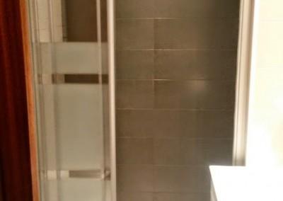 Baño CALLE SANT ANTONI MARIA CLARET