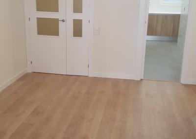 Reformar piso integral Valldoreix