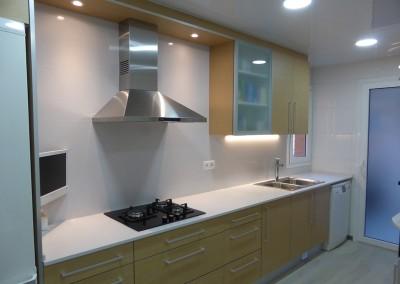 Cocina-CALLE-REPARTIDOR-2