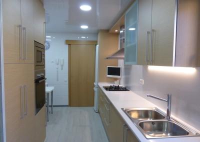 Cocina-CALLE-REPARTIDOR-3