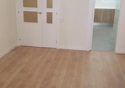 Reforma piso completo c_Valldoreix