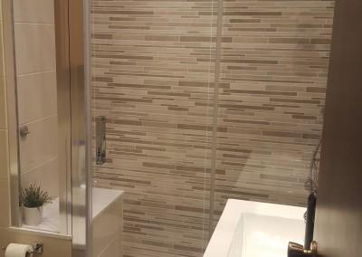baño-reformas-integrales